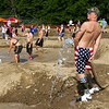 Mud Volleyball-4394x