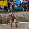 Mud Volleyball-6143x