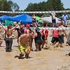 Mud Volleyball-6615x