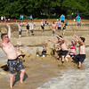 Mud Volleyball-4388x