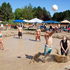 Mud Volleyball-9387a