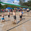 Mud Volleyball-9276a