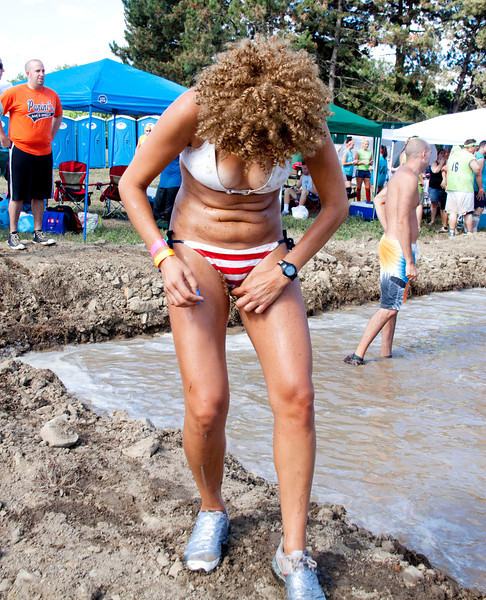 Mud Volleyball-9190a