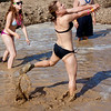 Mud Volleyball-9199a