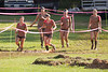 2017 Muddy Mamas Mud Run