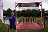 2018 Muddy Mamas Mud Run