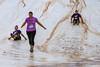2019 Muddy Mamas Mud Run