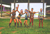 2019 Muddy Mamas Mud Run