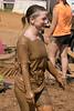 2015 Muddy Mamas of Maryland Mud Run, September 19, 2015