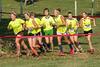 Muddy Mamas - Mud Run - September 6, 2014 - 7303 Sharpsburg Pike Boonsboro MD