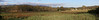 Farm Land From Mudgeeraba Road & The Pacific Highway Dec 14th & 15th  2012 (13)