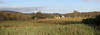 Farm Land From Mudgeeraba Road & The Pacific Highway Dec 14th & 15th  2012 (17)