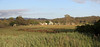 Farm Land From Mudgeeraba Road & The Pacific Highway Dec 14th & 15th  2012 (16)