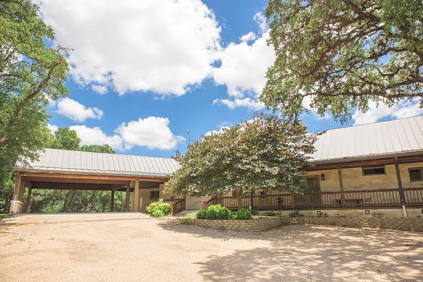 Muecke Ranch