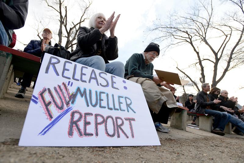MuellerReportProtest_JP29256
