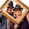San-Diego-Wedding-Photobooth