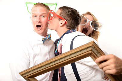 San-Diego-Wedding-Photobooth