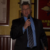 TIM SHAUGHNESSY - Mui's Retirement from DHS Luncheon - 19 November 2012