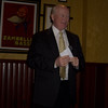 GREG ROTHWELL - Mui's Retirement from DHS Luncheon - 19 November 2012