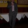 BOB NAMEJKO - Mui's Retirement from DHS Luncheon - 19 November 2012