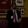 NICK NAYAK - Mui's Retirement from DHS Luncheon - 19 November 2012