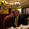 SARA SCHROERLUCKE - Mui's Retirement from DHS Luncheon - 19 November 2012