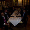 NICK NAYAK, RAFAEL BORRAS, VINCE MICONE, TIM SHAUGHNESSY, TOM HARNER, GREG ROTHWELL - Mui's Retirement from DHS Luncheon - 19 November 2012