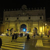 Trip to Italy - Rome-Venice-Florence<br /> October-November 2011