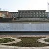 Ankara<br /> Türkiye Büyük Millet Meclisi<br /> (The new Turkish General Assembly Building)