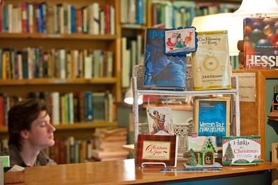 Mukilteo Booksellers