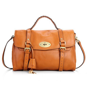 orange mulberry 6816M 38x12x25cm