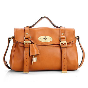 orange mulberry 6816S 33x10x20cm
