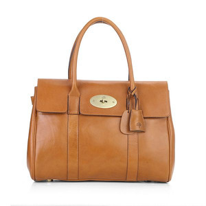 Light brown Mulberry 6895 35 x 26 x 15cm