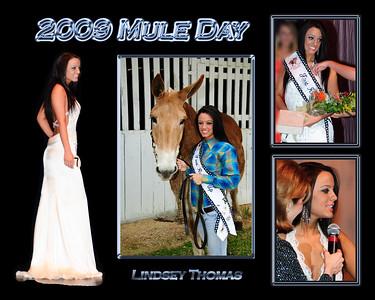 MD09Q- Lindsey Thomas