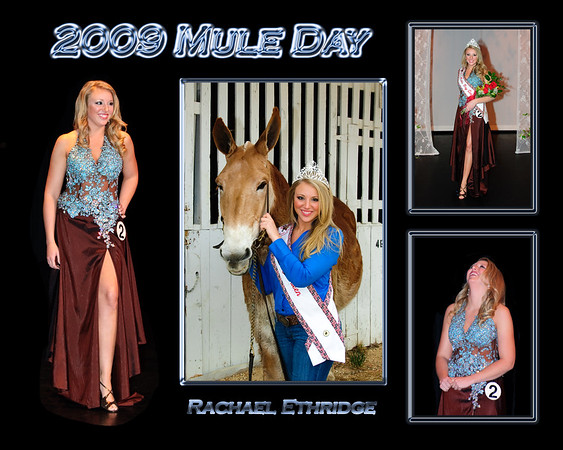 MD09Q- Rachael Ethridge