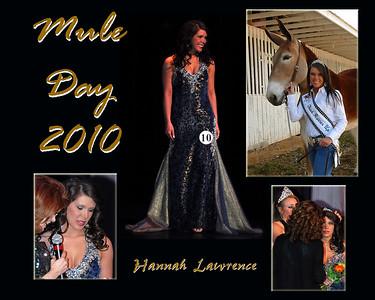 MDQ10 Hannah Lawrence