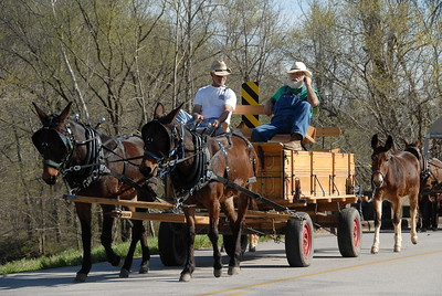 MD10 Wagon Train_0018