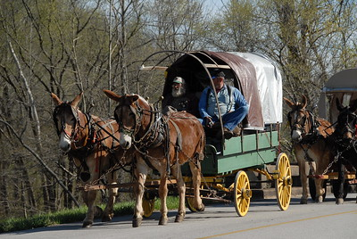 MD10 Wagon Train_0024