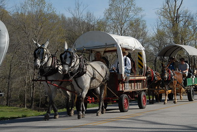 MD10 Wagon Train_0016