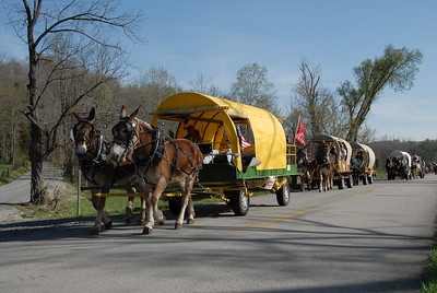 MD10 Wagon Train_0008