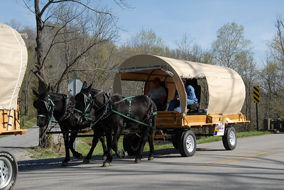 MD10 Wagon Train_0010