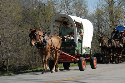 MD10 Wagon Train_0021