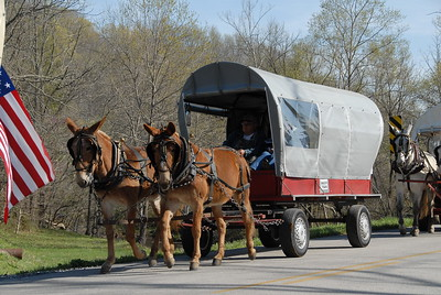 MD10 Wagon Train_0015