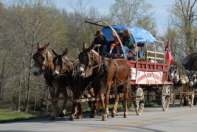 MD10 Wagon Train_0022