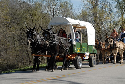 MD10 Wagon Train_0011