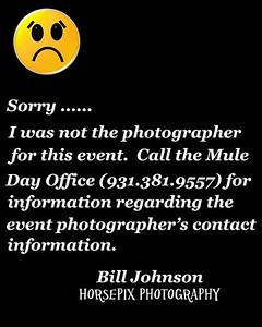 Sorry Event Photographer