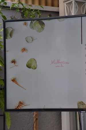 Mulherices