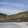"Calgary Bay, Mull 11/04/2012  <DIV ALIGN=RIGHT><i><a class=""nav"">© Marta Franco Popovics</a></i></DIV>"
