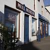 """Tobermory, Mull 10/04/2012  <DIV ALIGN=RIGHT><i><a class=""""nav"""">© Marta Franco Popovics</a></i></DIV>"""