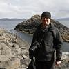 "Staffa 12/04/2012  <DIV ALIGN=RIGHT><i><a class=""nav"">© Marta Franco Popovics</a></i></DIV>"